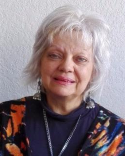 Myriam Caprile - Comisión COFONTE