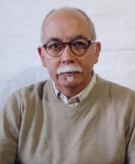 Walter Fumero - Comisión COFONTE